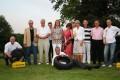 Bilder des 2. Premio Golf Cups