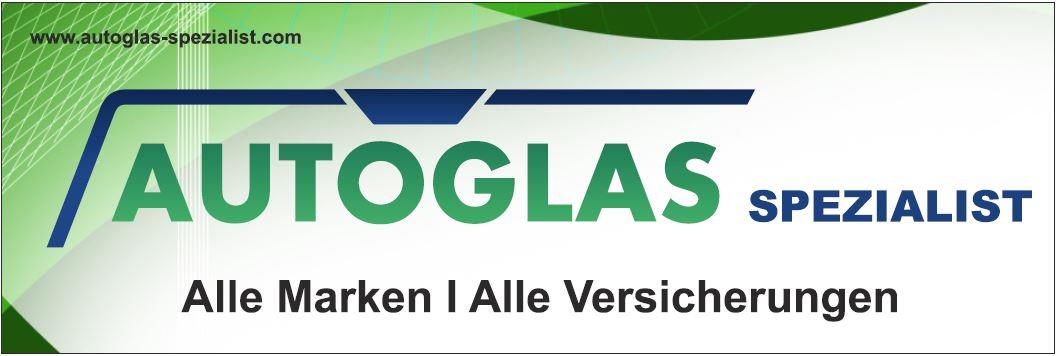 Autoglas Spezialist - Alle Marken - Alle Versicherungen