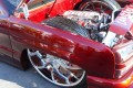 Las Vegas Motor Show 2012