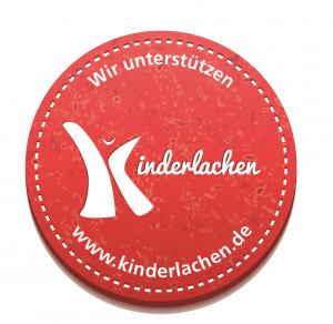 Premio Fuhrmann Kinderlachen